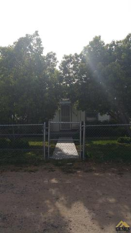 1612 Rench Rd, Bakersfield, CA 93308