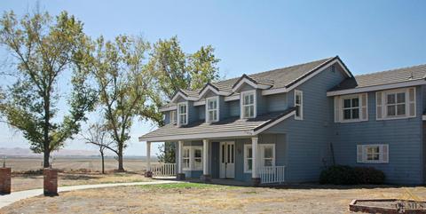 17838 Vernon St, Arvin, CA 93203