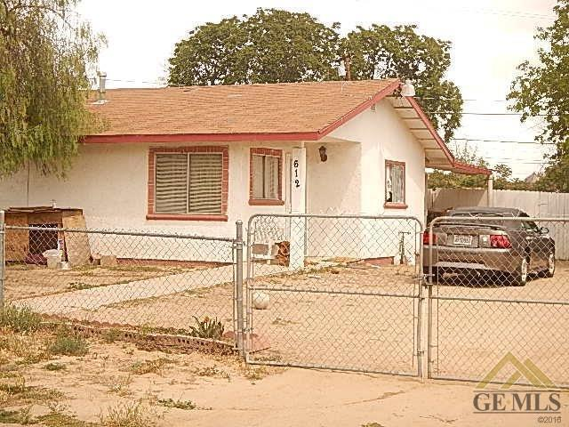 612 Cannon Ave, Bakersfield, CA 93307