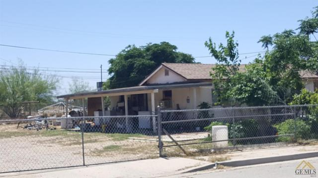 2003 Padre St, Bakersfield, CA 93307