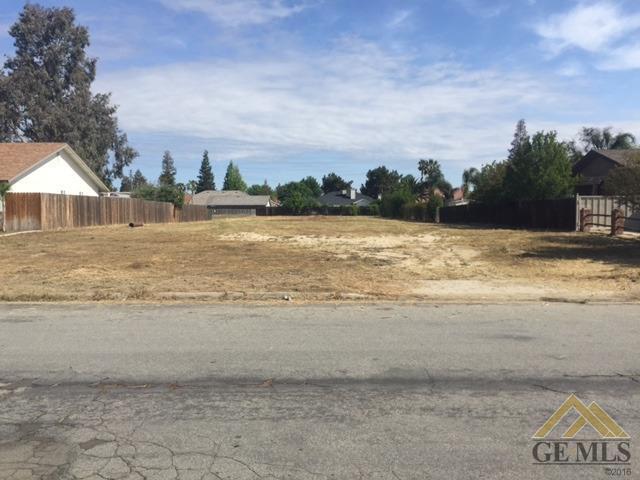 14600 Goodwin Ave, Bakersfield, CA 93314