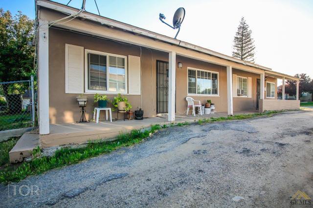 2824 Primera Vista Dr, Bakersfield, CA 93306