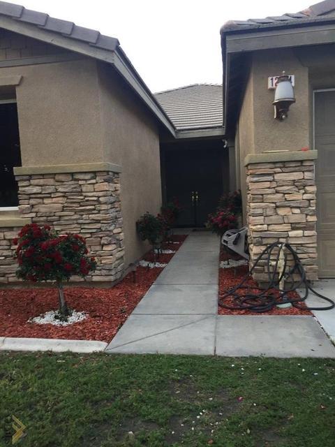 12014 W Cactus Flower Ave, Bakersfield, CA 93311