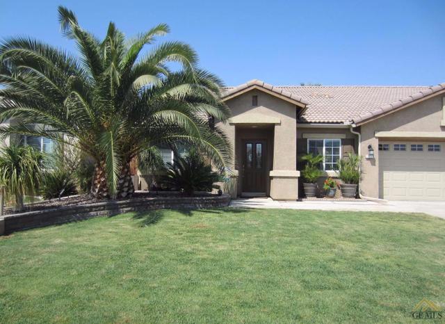 13110 Jackson Lake Dr, Bakersfield, CA 93314
