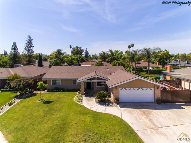 6609 Donnell CtBakersfield, CA 93309