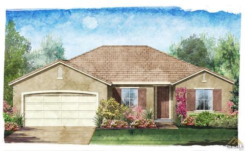 5204 Blue Brook Dr, Bakersfield, CA 93313