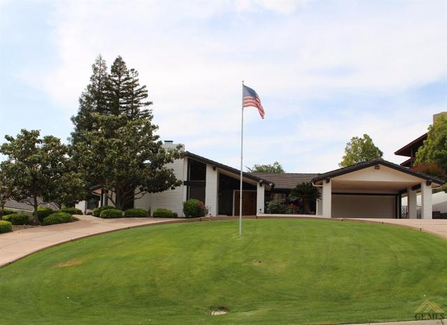 4253 Country Club Dr, Bakersfield, CA 93306