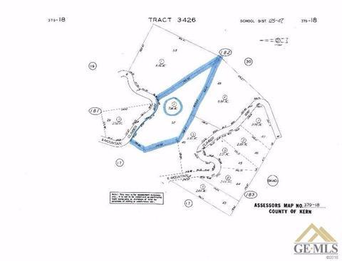 17480 Mountain Climber Way, Tehachapi, CA 93561