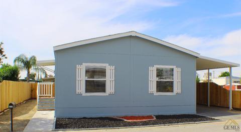 131 Fernwood Ln, Bakersfield, CA 93308