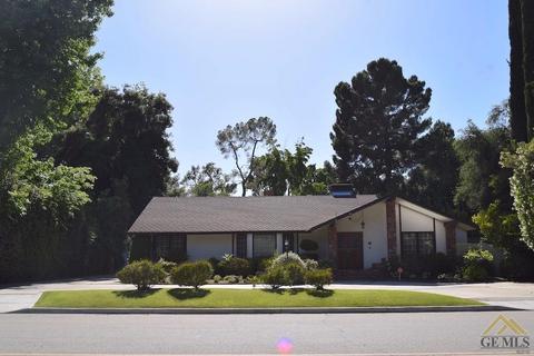 311 Fairway Dr, Bakersfield, CA 93309