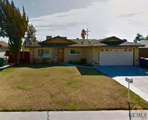 5709 College Ave, Bakersfield, CA 93306