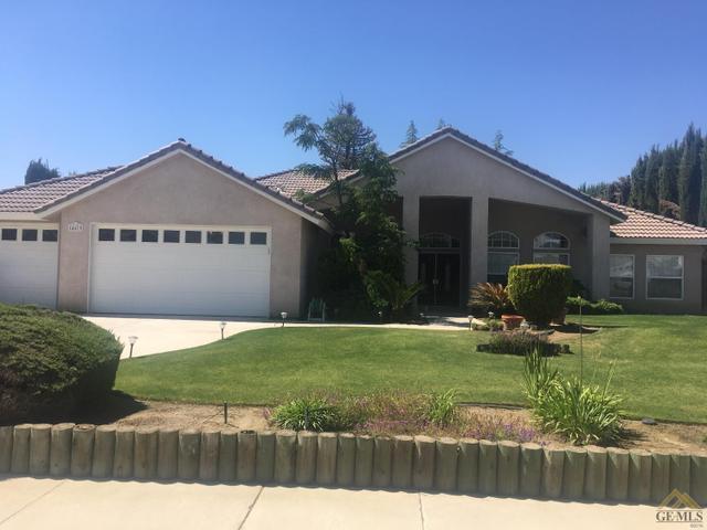 14619 Dobbs Ave, Bakersfield, CA 93314
