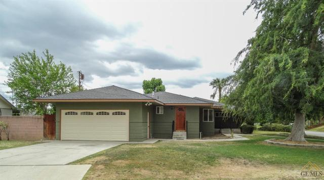 1827 Country Club Dr, Bakersfield, CA 93306