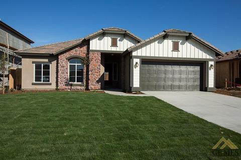 9202 Belmac Ave, Bakersfield, CA 93312