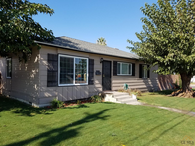 205 Stine Rd, Bakersfield, CA 93309
