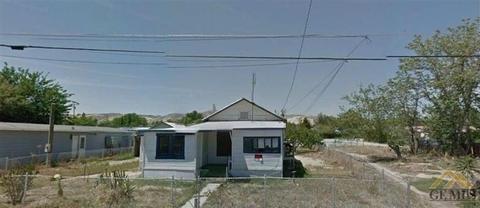 427 Mary St, Maricopa, CA 93252