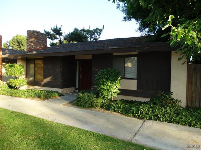 4800 Treanna Ave #5A, Bakersfield, CA 93309