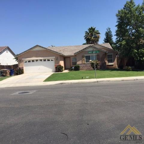 10614 Sunset Ranch Dr, Bakersfield, CA 93311