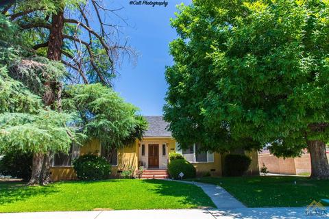 400 9th St, Bakersfield, CA 93304