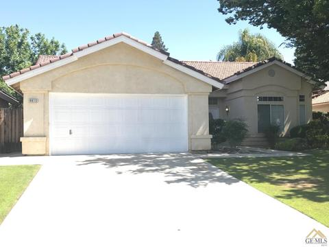 8812 Fox Creek Ct, Bakersfield, CA 93312
