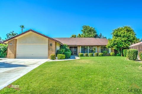 7305 Budge Way, Bakersfield, CA 93309