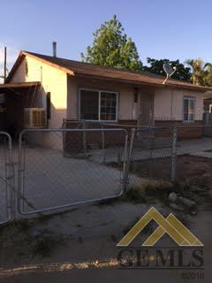 8308 Hilltop Dr, Bakersfield, CA 93307