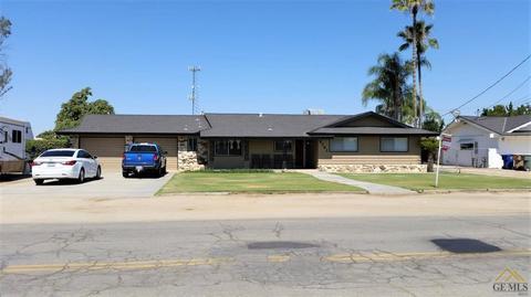 2761 Jenkins Rd, Bakersfield, CA 93314
