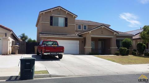 11011 Alexander Falls Ave, Bakersfield, CA 93312