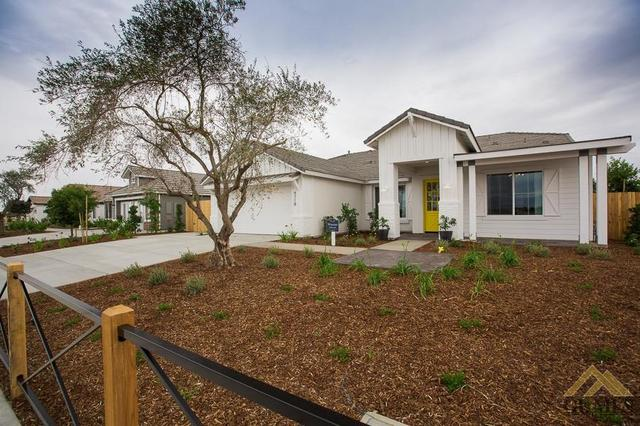9914 Evansburg Ave, Bakersfield, CA 93311