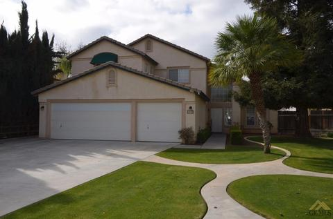 9911 Touchstone Dr, Bakersfield, CA 93311