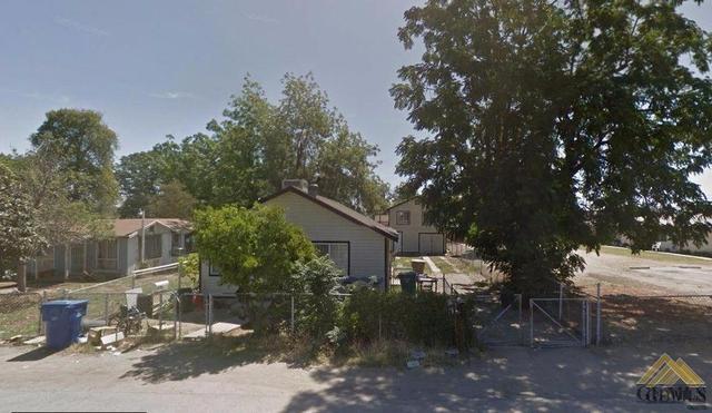 132 Hopkins Ave, Bakersfield, CA 93308
