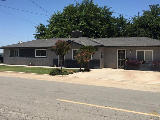 3050 Curnow Rd, Bakersfield, CA 93313
