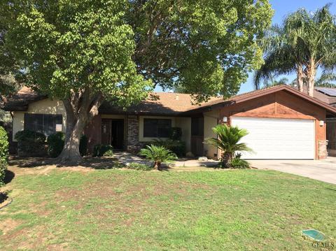 3313 Juniper Ridge Rd, Bakersfield, CA 93306