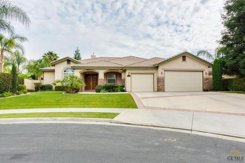 10005 Patterson St, Bakersfield, CA 93311