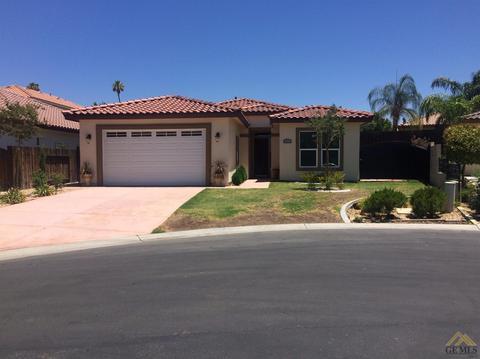 6511 Mabrisas Ct, Bakersfield, CA 93306