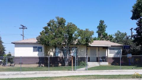 626 Ray St, Bakersfield, CA 93308