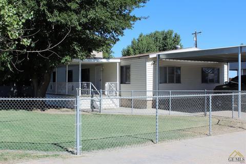 3700 Manzanita Ave, Bakersfield, CA 93307