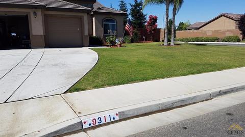 9311 Midnight Creek Way, Bakersfield, CA 93311