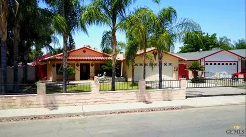 4606 Earl Ave, Bakersfield, CA 93306