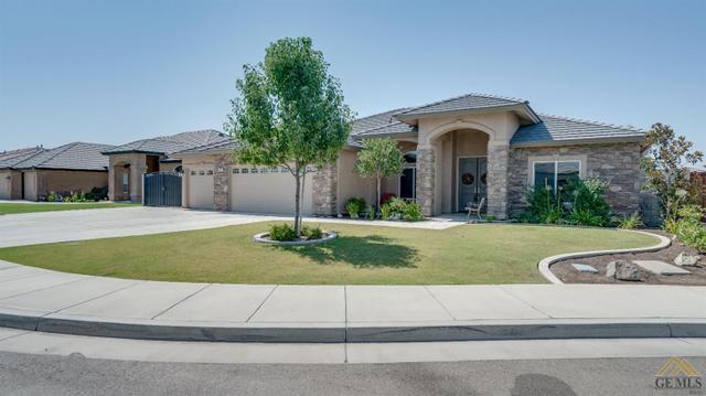 14821 Glover Ct, Bakersfield, CA 93314