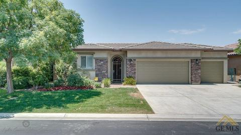 4403 Drakes Passage Way, Bakersfield, CA 93312