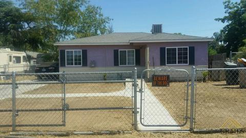 1822 Kentucky St, Bakersfield, CA 93305