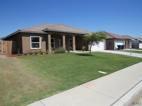 7316 Asseri St, Bakersfield, CA 93313
