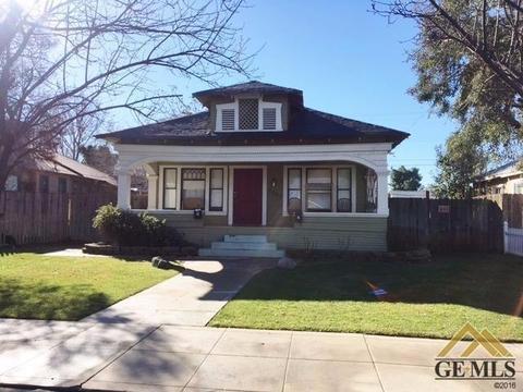 2221 Park Way, Bakersfield, CA 93304