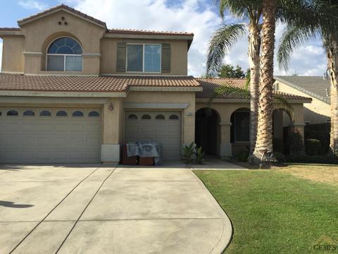 10904 Arden Villa Dr, Bakersfield, CA 93311
