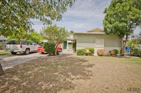 3208 Idaho St, Bakersfield, CA 93305