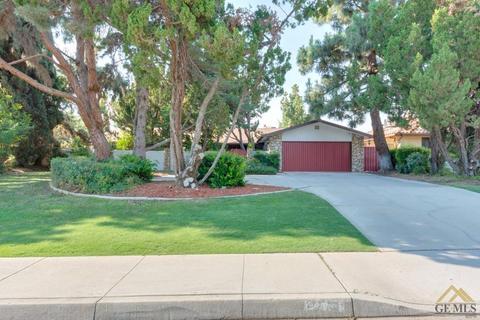 3612 Panorama Dr, Bakersfield, CA 93306