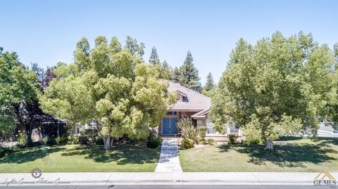 1409 Ironstone Dr, Bakersfield, CA 93312