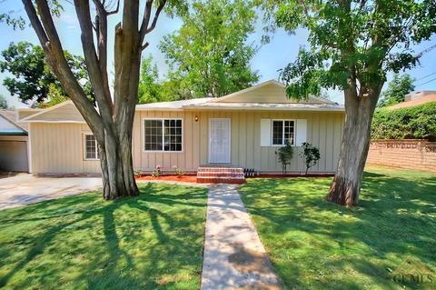 3016 Linden Ave, Bakersfield, CA 93305