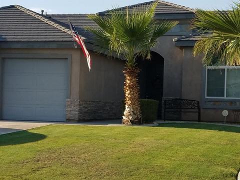 9408 Red Rock Creek Way, Bakersfield, CA 93311